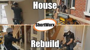 house rebuild part 1 u2013 how do you renovate a house p1v4