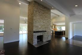 Remodeling Orange County Ca Complete Home Remodel In Anaheim Hills Orange County By Aplus