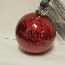 11 best ornaments images on glitter ornaments