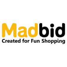 bid mad madbid reviews read customer service reviews of it madbid