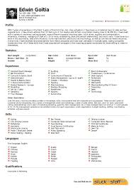 Nail Tech Resume Sample Cheap Application Letter Writer For Hire Online Cheap Critical