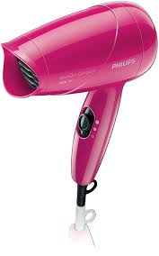 Philips Hair Dryer Keratin philips hp8141 00 dryer pink in health personal care