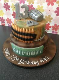 call of duty birthday cake children s birthday cakes in leeds the cake cottage