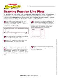 scholastic dynamath the math u0026 literacy magazine for grades 3 5
