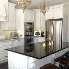 spray painting kitchen cabinets uk savae org