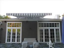 awning ideas for houses sshades images on pinterest backyard