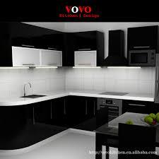 Modern Kitchen Cabinets For Sale Online Buy Wholesale Modern Kitchen Cabinets Sale From China