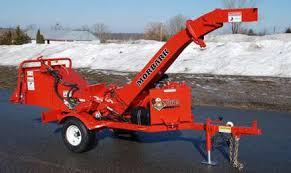 heavy construction equipment rental for lynchburg roanoke