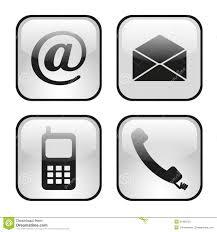 web phone icon u2013 free icons