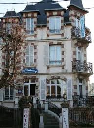 chambre d hotes cabourg best price on chambres d hôtes le cabourg in cabourg reviews