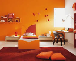 home interiors paintings home interior paintings best kitchen