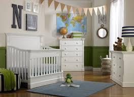 Cheap Ways To Decorate by Cheap Ways To Make Diy Nursery Decor