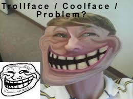 Meme Faces In Real Life - meme faces in real life pophangover