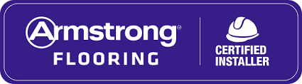 find sales reps distributors contractors armstrong flooring