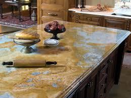 soapstone countertop onyx limestone soapstone countertops california granite flooring
