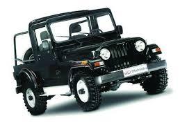 gypsy jeep mahindra thar diesel petrol mt vs maruti gypsy king diesel petrol mt