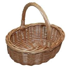 hamper baskets wholesale angel wholesale
