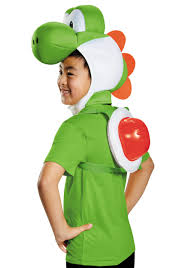 yoshi costume spirit halloween results 61 120 of 151 for super mario bros costumes