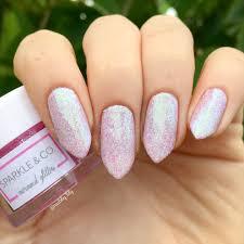 choose color sparkle u0026 co mermaid glitter 18g jars choose color oceans of