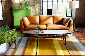Butterscotch Leather Sofa Category It U0027s Here Ikea Catalogue 2015 Myurbannest