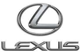 lexus emblem image lexus emblem png car repair wiki fandom powered by wikia
