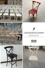 wholesale chiavari chairs for sale china chiavari chairs suppliers and resin chair for party we