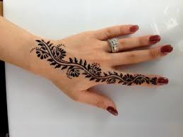 how much does a henna tattoo cost 2 best tattoos ever