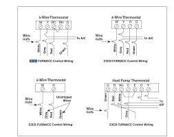 e3eb 012h wiring diagram diagram wiring diagrams for diy car repairs