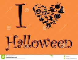 5 halloween blogs i love spooky little halloween 257 best happy