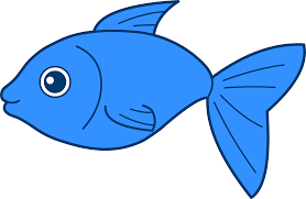 blue martini clip art ocean animal clipart free download clip art free clip art on