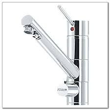 moen kitchen faucet with water filter kitchen faucet built in water filter kitchen faucets with built in