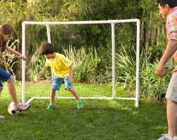 Football Field In Backyard Alittlebitofall U2013 Start Your Day In The Know