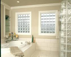 ideas for bathroom windows bathroom windows privacy ideas ideas bathroom bathroom window