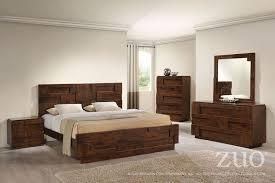 bedroom sets san diego cheap bedroom sets san diego donatz info