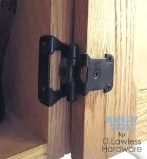 installing new cabinet hinges mounting cabinet hinges spark vg info