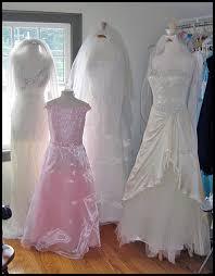 bridal shops in ma bridal shops in brockton massachusetts