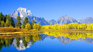 beautiful places in the usa 16 most beautiful places in america to visit video dailymotion