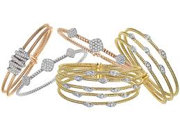 fine jewelry gold bracelet images Fine jewelry png