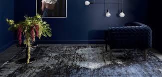 rugs designer handmade rugs australia hali