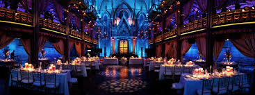 new york city wedding venues indian wedding at an iconic venue in new york city