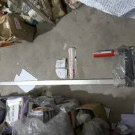 Alat Catok Besi jual klem kayu klem catok alat murah dan terlengkap