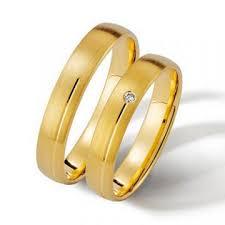 verighete din aur verighete din aur 14k cu diamant bucuresti goldnet