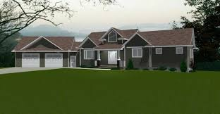 house plans with basement garage home plans with basement garage luxury ranch house plans and ranch