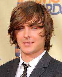 formal long hairstyles for men 10 best long hairstyles for men