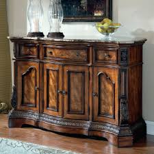 antique dining room buffet server black servers furniture ideas