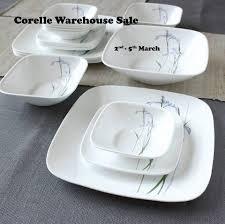 Corelle Clearance Corelle Warehouse Sale Jpg Ssl U003d1
