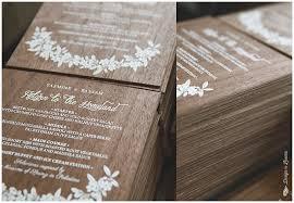 wedding invitations dubai design by louma luxury stationery in dubai