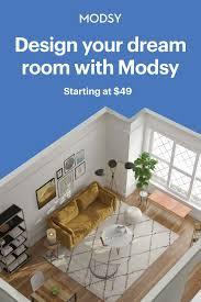 home design help 48 best mid century modern living room design ideas images on