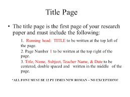 maxresdefault format essay paper a mla wpwlf coformat essay
