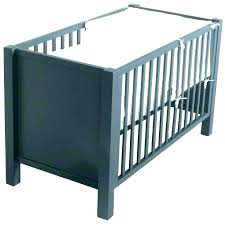 chambre bébé occasion chambre bebe plexiglas lit lit lit lit chambre bebe plexiglas